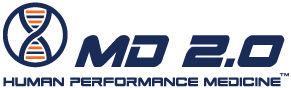 MD-20-Web-Logo_FF.jpg