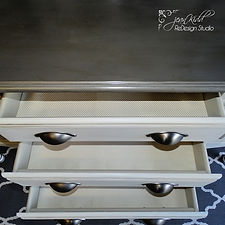 ST drawers.jpg