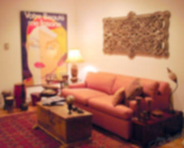 living room large art cropped_edited.jpg