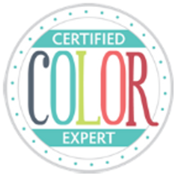 Jean Kidd, Austin's only Certified Color Expert