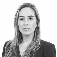 Dra. Marcela Gálvez