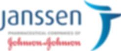 jsn_logo_prof_vert_color.jpg
