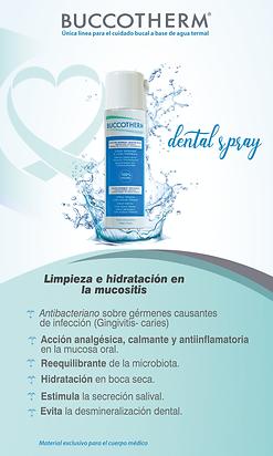 Cuidados Dermatologicos Vertical_Mesa de