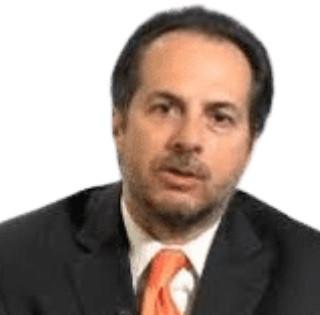 DR. MARCELO BLANCO V.
