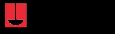 Tecnofarma_Logo.png