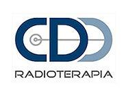 CDD12.jpg