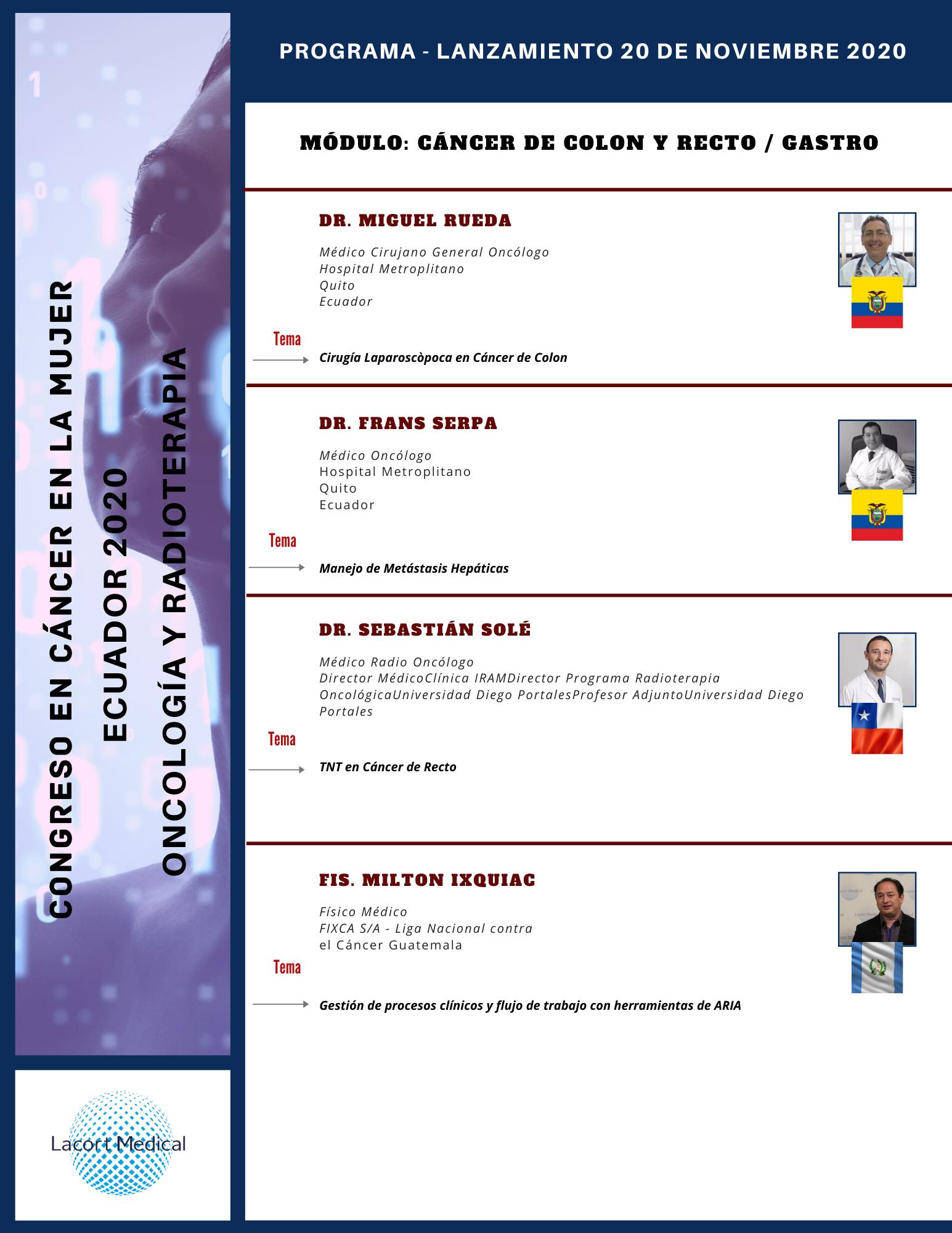 agenda QUITO 2020.png