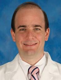 Dr. Aurelio Castrellón