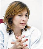 Dra. Maria Benzo.jpg