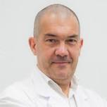 Dr. Pablo Maroto
