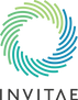 Invitae_Logo_Vertical_CMYK (1).png