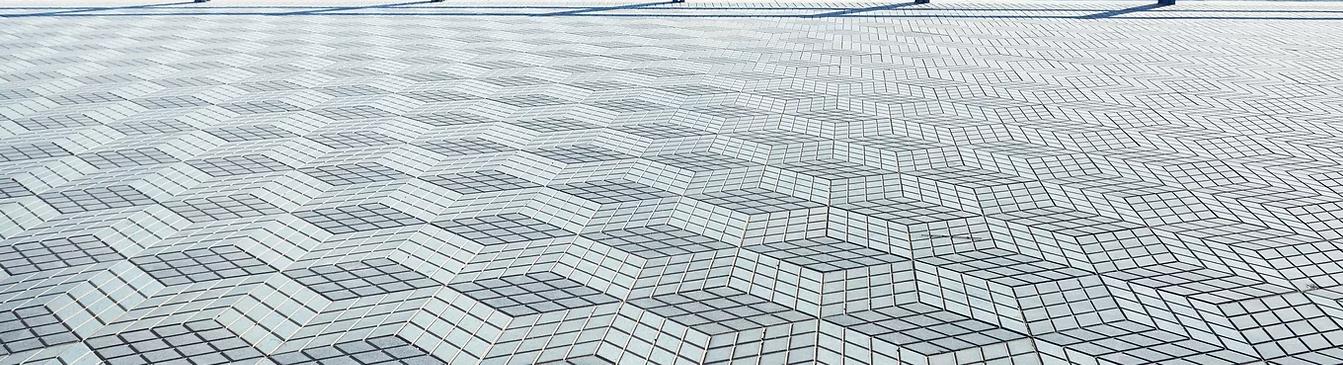 floor exhibition hall.png