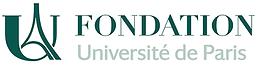 fundation universite de paris.png
