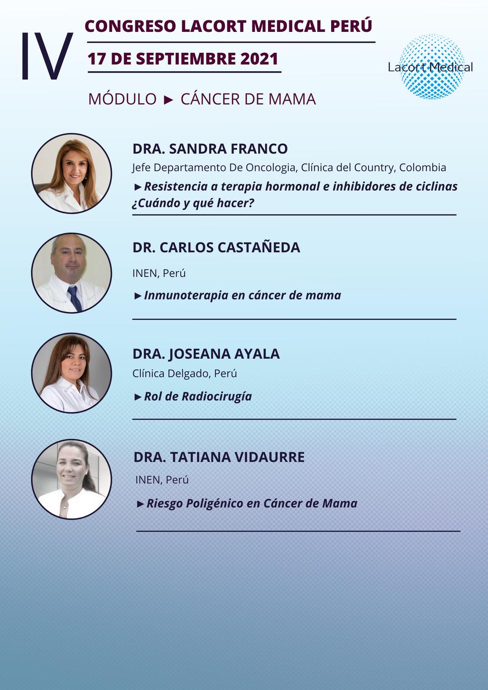 Agenda Preliminar IV Congreso LACORT Perú 2021 (2).png