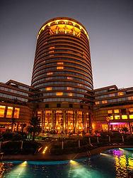 Hotel Santiago.jpg