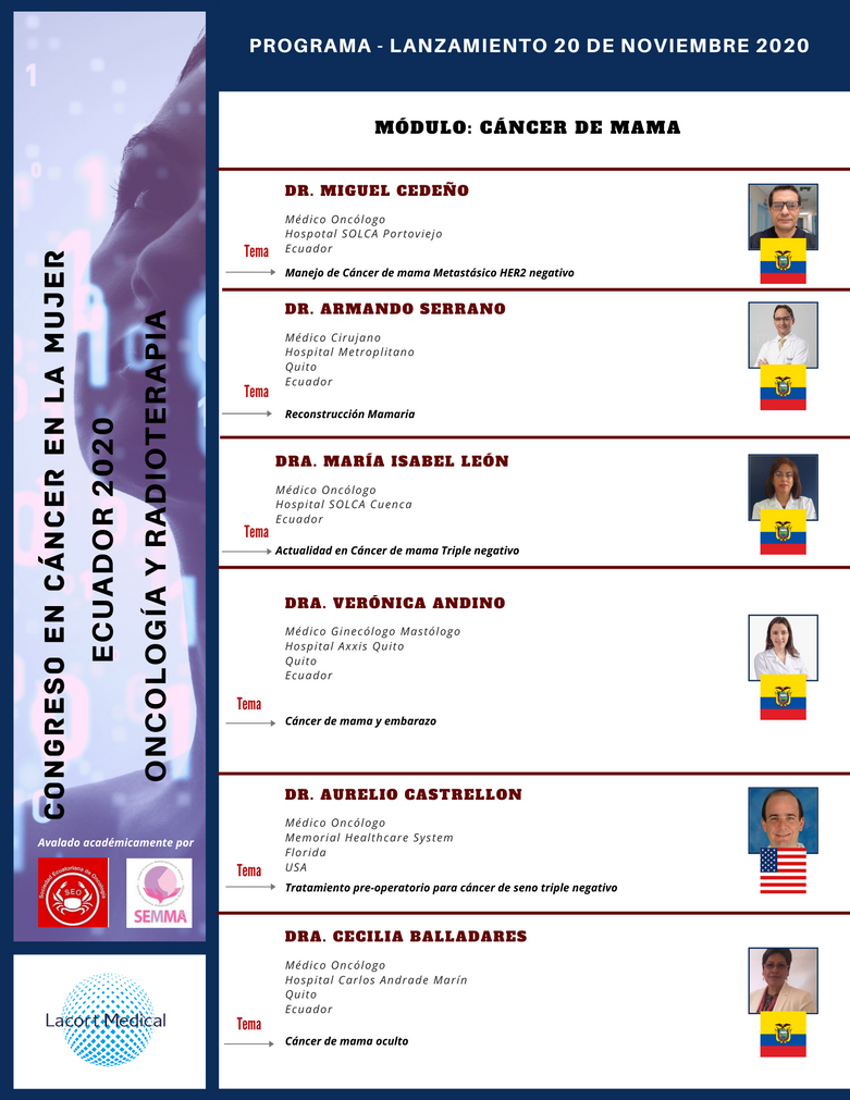 agenda QUITO 2020 (20).png