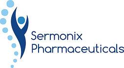 Sermonix logo with name stacked_012720.j