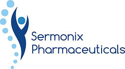 Sermonix logo with name stacked_012720.j