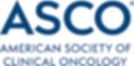 Logo de ASCO.jpg