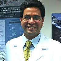 Dr. Mario López Saca