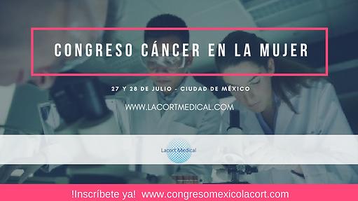 Banner_Congreso_Cáncer_en_la_Mujer_-_MX_