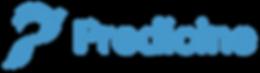 Predicine_Logo_RGB.png
