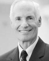 Dr. Jeff Ross