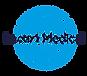 Logo lacort medical vector (1).png