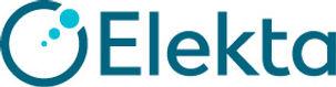 Elekta logo.jpg