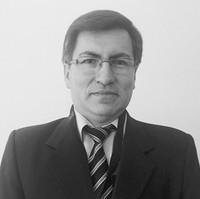 Dr. Victor Hugo Espín
