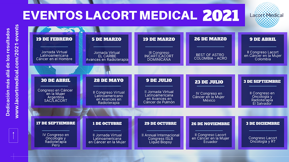 _Eventos Lacort Medical 2021.png