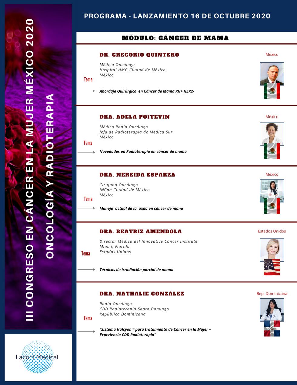 Mexico agenda 2020 (16).png