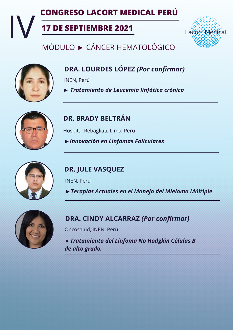 Agenda Preliminar IV Congreso LACORT Perú 2021 (4).png