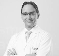 Dr. Armando Serrano