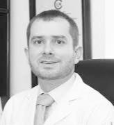 Dr. Diego Corso