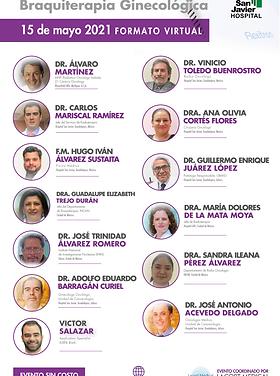 ponentes braqui 2021.png