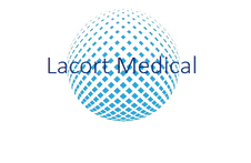 LogoTranspLacort.png
