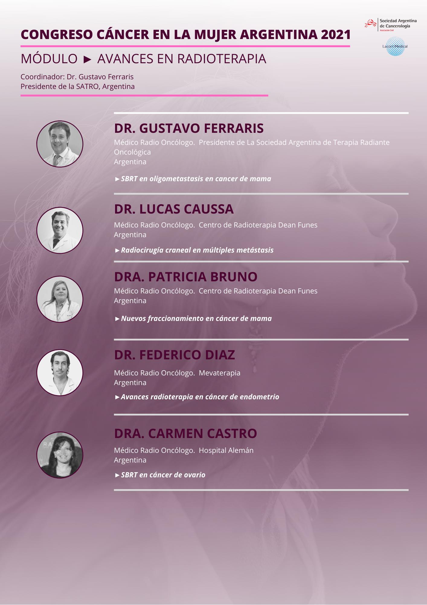 AGENDA ACADEMICA ARGENTINA 2021 (8).png