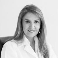 Dra. Sandra Franco