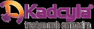 Logo_Kadcyla_alta-01%20(1)_edited.png