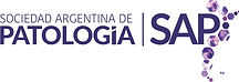 Logo Sociedad Argentina de Patología.jpg