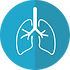 lungs-2803208_1280.png