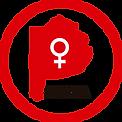 Logo SOGBA.png