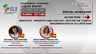 Symposiums ISLB CONGRESS 2020 (7).png