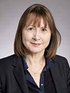 Dr. Dominique Stoppa-Lyonnet