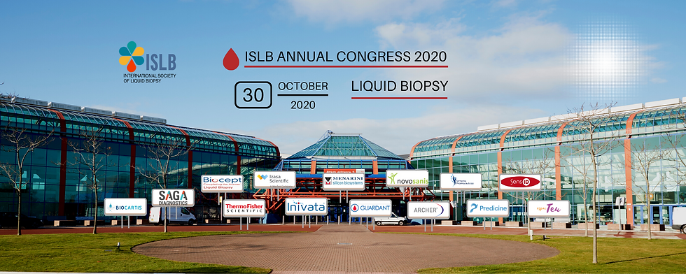 Copy of ISLB ANNUAL CONGRESS.png