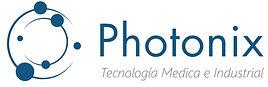 photonix.jpg