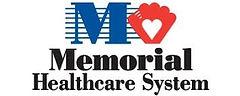 Memorial logo.jpg