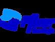 Pfizer_Oncologia_Logo.png