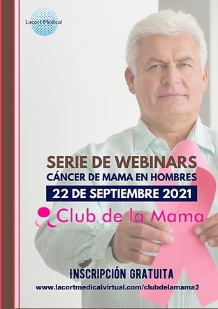 Copy of Mama en Varones 2021 (3).png